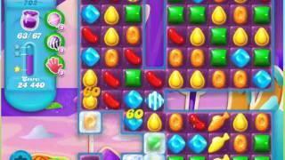 Candy Crush Soda Saga Livello 702 Level 702