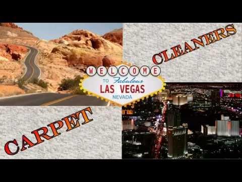 Best Carpet Cleaning Las Vegas | Carpet Cleaners Las Vegas | Call 702-522-0105