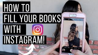 HOW TO GROW ON INSTAGRAM AS A HAIRSTYLIST! ||THESE ACTUALLY WORK IN 2019!