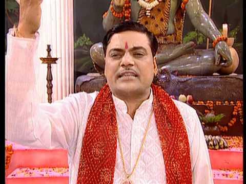 Shiv Vivah- Allaha Ki Dhun Pe [Full Song] - Nazar Na Lag Jaaye Bhole Ko