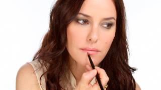 Lisa Eldridge - Burberry Beauty Review