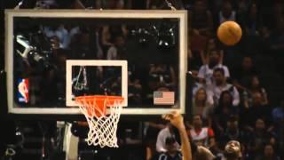 LeBron James - I Ain´t Got No Worries