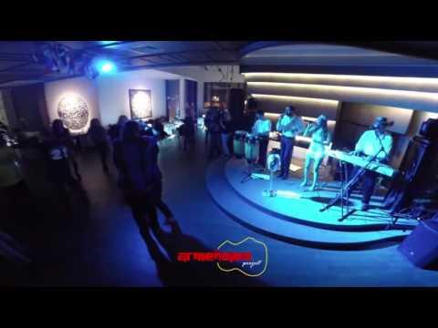 Armenian Salsa