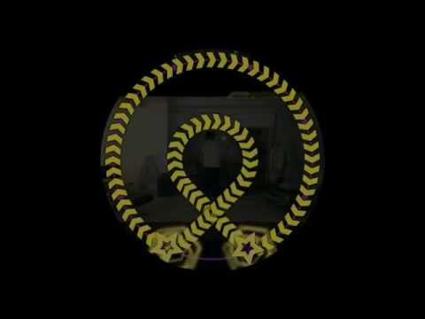 maimai ORANGE [MASTER] Heart Beats