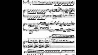 Ashkenazy plays Liszt