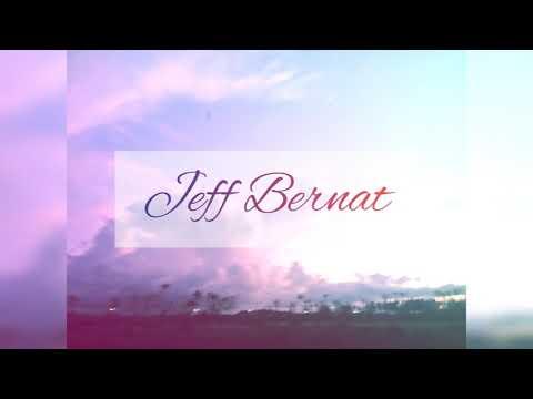 jeff-bernat---cruel-lyrics