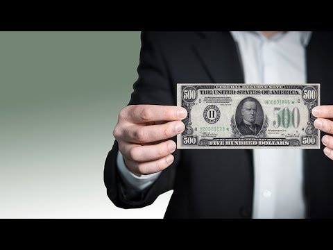 Will the US Dollar Lose Its World Reserve Currency Status?