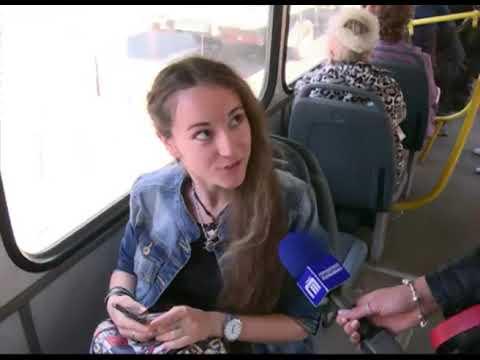 В Ярославле прибавится новых автобусов