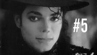 Michael Jackson | Crack #5