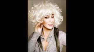 Cher - It Ain