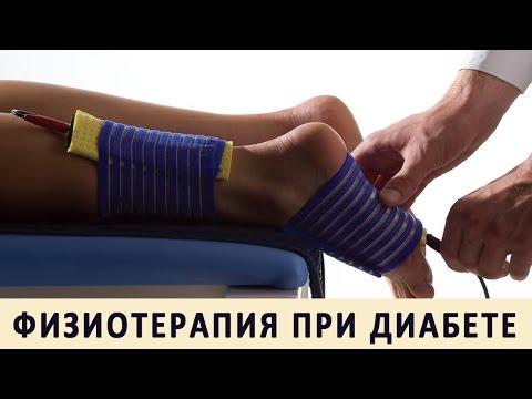 Фитотерапия, лечение онкологии, псориаза, туберкулеза