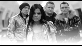 Инфинити - Ты мой герой (Клубная Волна Project Remix)(Neblogas ;), 2012-08-12T08:59:28.000Z)