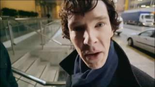 BBC Trailer - Bring Me Sunshine