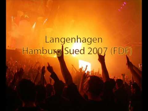 Langenhagen Hamburg Sued 2007 (FDF Rmx)