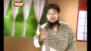 Exclusive  Ya Nabi Dekha Ye Rutba by Bilal Qadri   YouTube