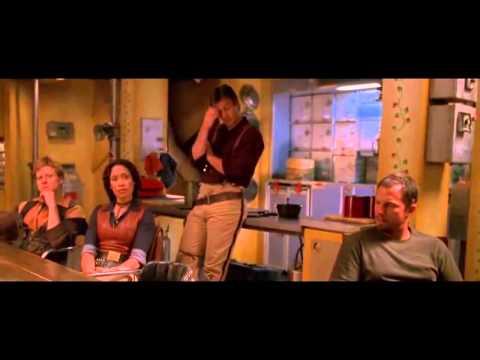 Firefly Episode 1 Serenity