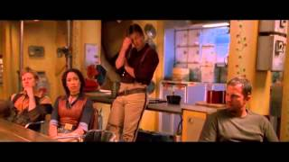 Repeat youtube video Firefly Episode 1 Serenity