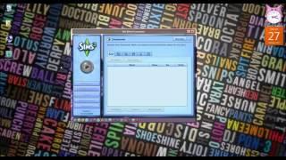 Die Sims - NRaas/Mods installieren
