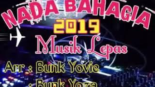 Download Mp3 Orgen Lampung Musik Lepas Nada Bahagia 2019