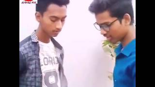 New Bangla  X Video 2018 | You have X on your phone | Social Awareness Video