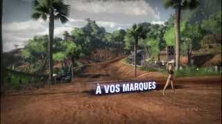 Video Mx Vs Atv Alive 2 ème jours de jeu download MP3, 3GP, MP4, WEBM, AVI, FLV Maret 2017