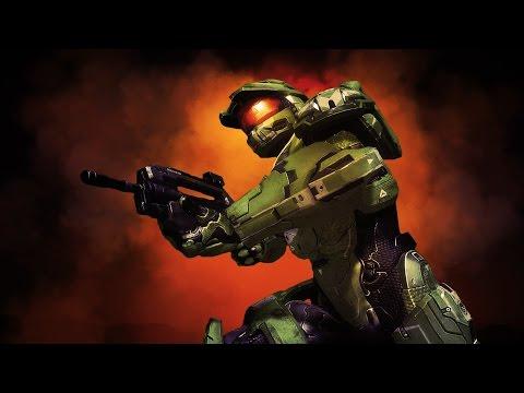 Ex-Bungie Dev Shares Halo 2 Stories - Podcast Unlocked