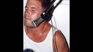 Sublime - What I Got (1994 Demo)