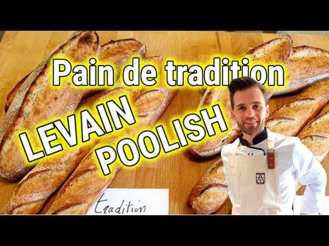 pain-de-tradition-sur-poolish-vs-levain-liquide