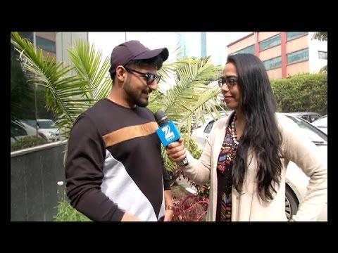 Karan Singh Arora   Interview   Jaspreet  ...