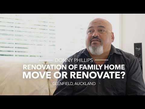 0, Kitchen Renovation, Bathroom Renovation, House Renovation Auckland
