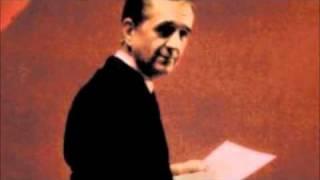 Gil Evans Orchestra The Barbara Song (Edit)