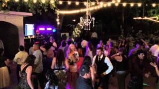 CORINA Y DAVID WEDDING 07-11-2015