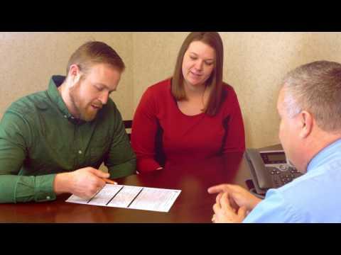 Telco Triad Community Credit Union