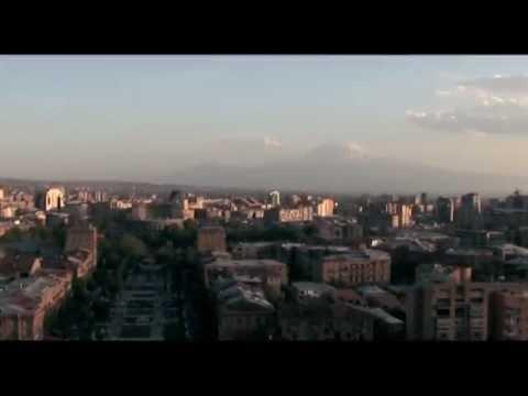 LED Illumination Yerevan