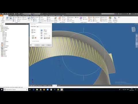 Free Cad Help - Free CAD Tips & Tricks
