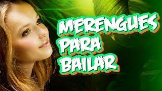 Download Video Música Latina para Bailar - Merengues Latinos Bailables 2015 Mix 1h  20m MP3 3GP MP4