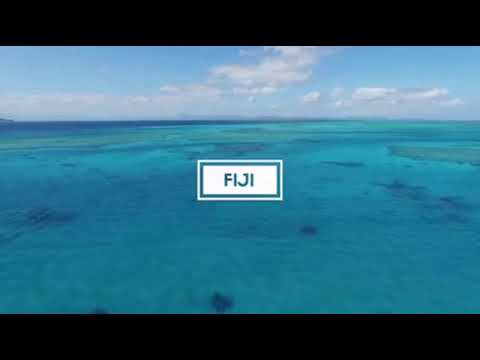 """ Fiji "" 