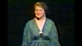 PATRICIA ROUTLEDGE---1600 PENNSYLVANIA AVENUE