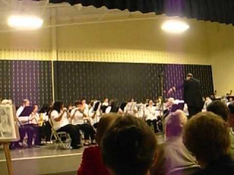 Ben Hambro Atlantic Pops Side by Side Hero Concert 1812 Overture