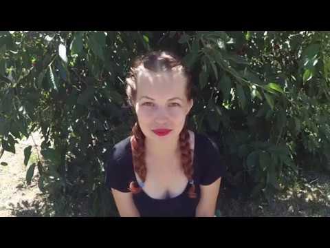 TAG: Знакомство / совместно с Viktoriya Shefova