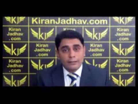 Kiran Jadhav & Associates presents -