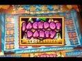 MASSIVE BONUS WIN * MY NEW ATM * TIMBERWOLF!  Casino ...