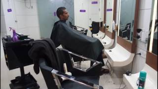 Naturals Hair & Beauty Salon in Sun City, Hyderabad | 360° View | Yellowpages.in