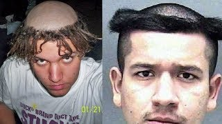the-worlds-worst-haircuts-2