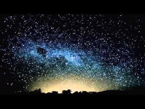 Nek Congiunzione Astrale (video fotografico) - YouTube