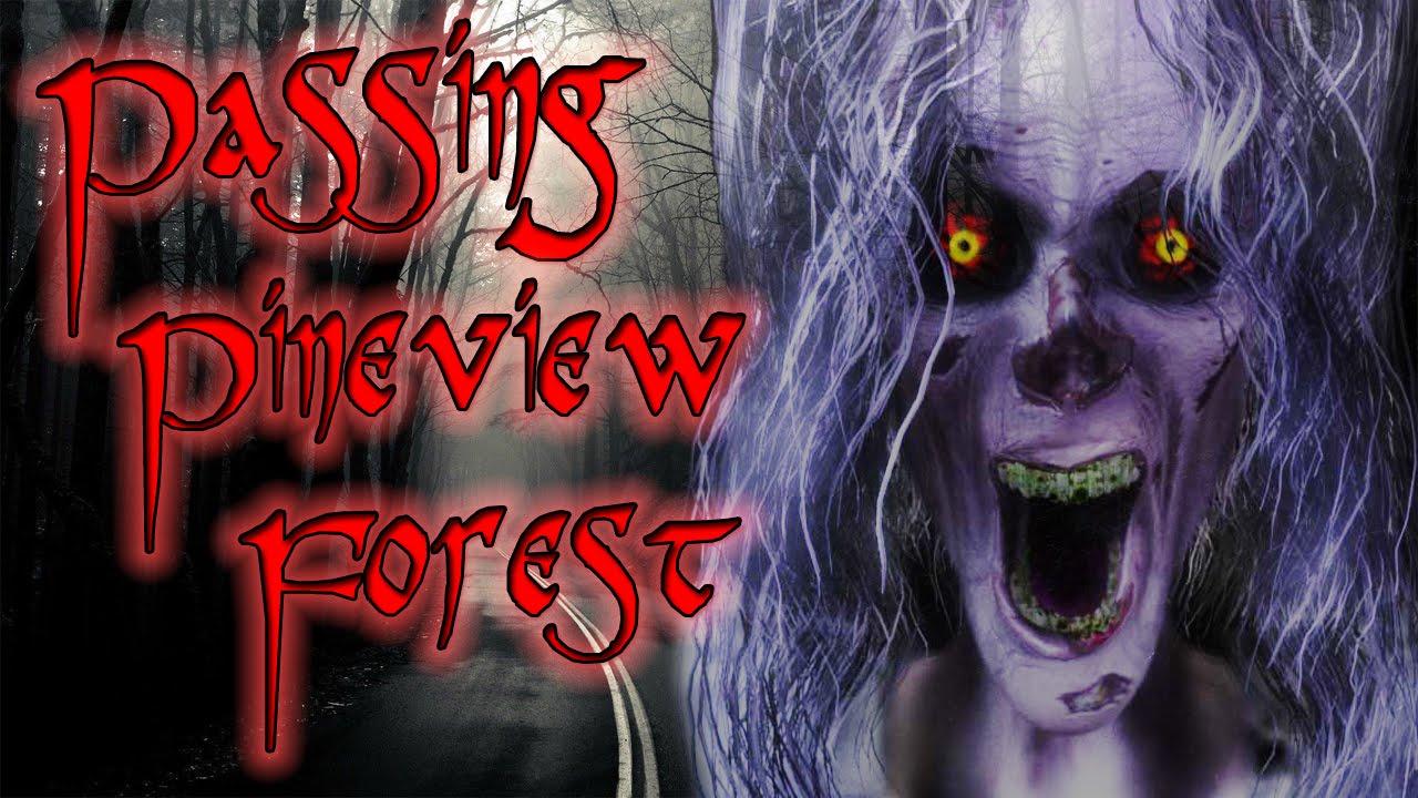 indie horror games kostenlos