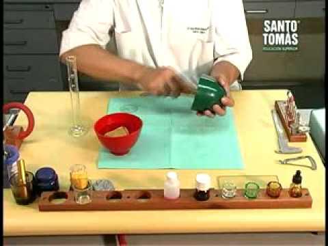 3 tecnica de duplicado con alginato youtube for Calco con alginato