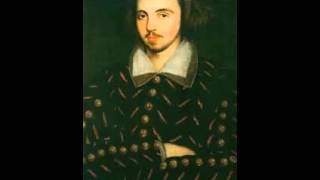 The Tragical History of Doctor Faustus by Christopher MARLOWE | Drama | Full  Unabridged Audiobook