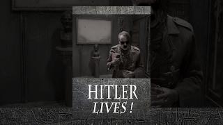 Hitler Lebt