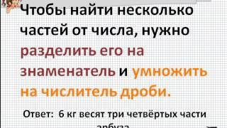 Вера Афанасьевна